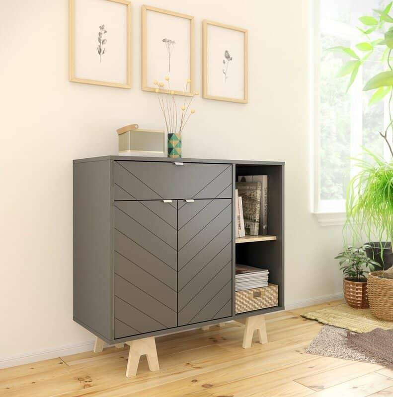 greige color furniture